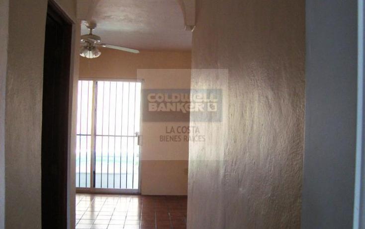 Foto de casa en venta en  , el palmar de aramara, puerto vallarta, jalisco, 1845272 No. 02