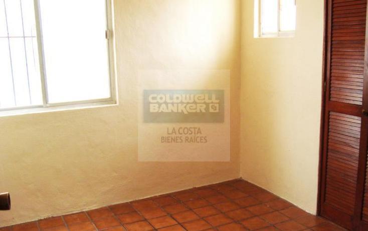 Foto de casa en venta en  , el palmar de aramara, puerto vallarta, jalisco, 1845272 No. 03