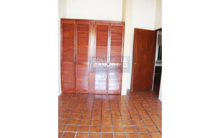 Foto de casa en venta en  , el palmar de aramara, puerto vallarta, jalisco, 1845272 No. 04