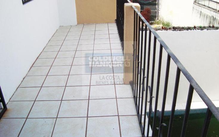 Foto de casa en venta en  , el palmar de aramara, puerto vallarta, jalisco, 1845272 No. 05