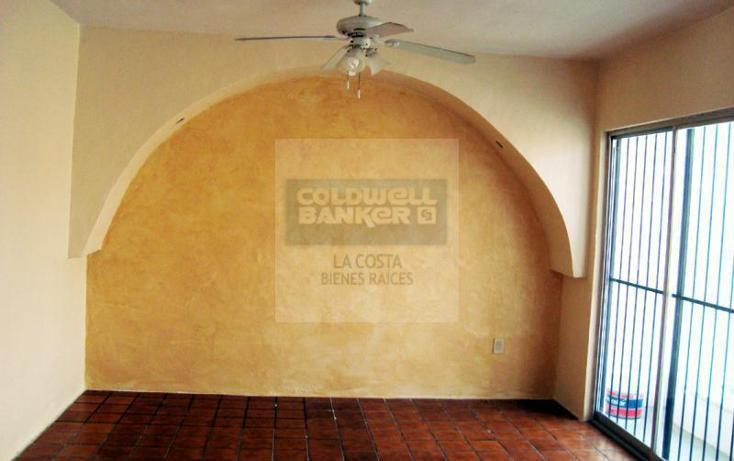 Foto de casa en venta en  , el palmar de aramara, puerto vallarta, jalisco, 1845272 No. 09