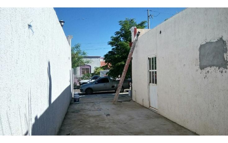 Foto de casa en venta en  , el palmar i, la paz, baja california sur, 1640034 No. 02