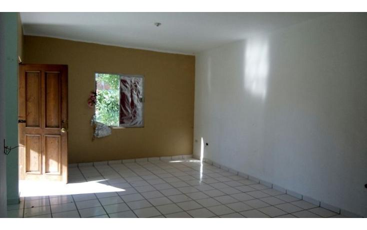 Foto de casa en venta en  , el palmar i, la paz, baja california sur, 1904838 No. 05