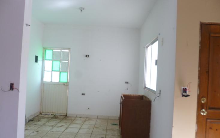 Foto de casa en venta en  , el palmar ii, la paz, baja california sur, 1477899 No. 03