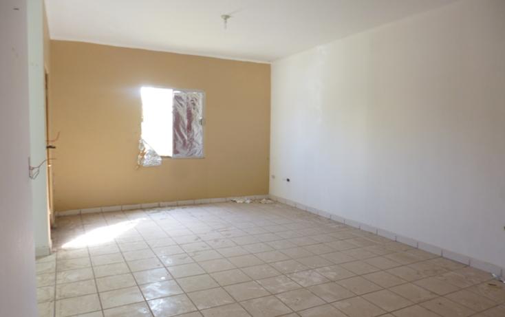 Foto de casa en venta en  , el palmar ii, la paz, baja california sur, 1477899 No. 05