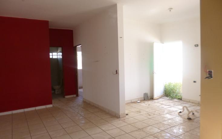 Foto de casa en venta en  , el palmar ii, la paz, baja california sur, 1477899 No. 07