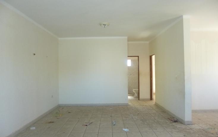 Foto de casa en venta en  , el palmar ii, la paz, baja california sur, 1478141 No. 02