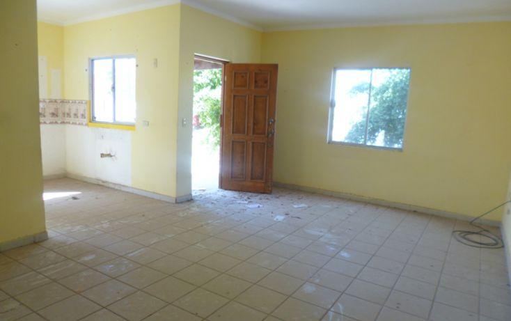 Foto de casa en venta en, el palmar ii, la paz, baja california sur, 1478213 no 02
