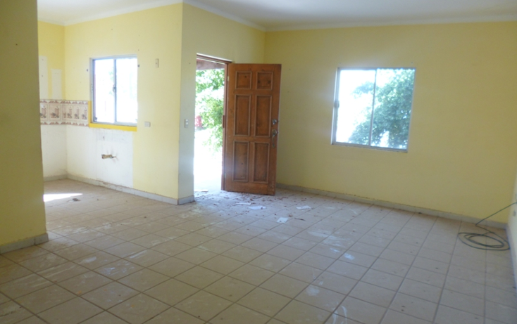 Foto de casa en venta en  , el palmar ii, la paz, baja california sur, 1478213 No. 02