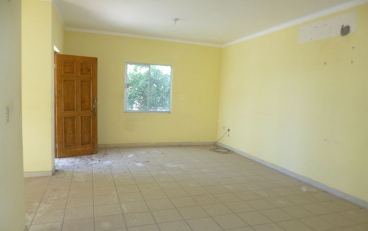 Foto de casa en venta en, el palmar ii, la paz, baja california sur, 1478213 no 03