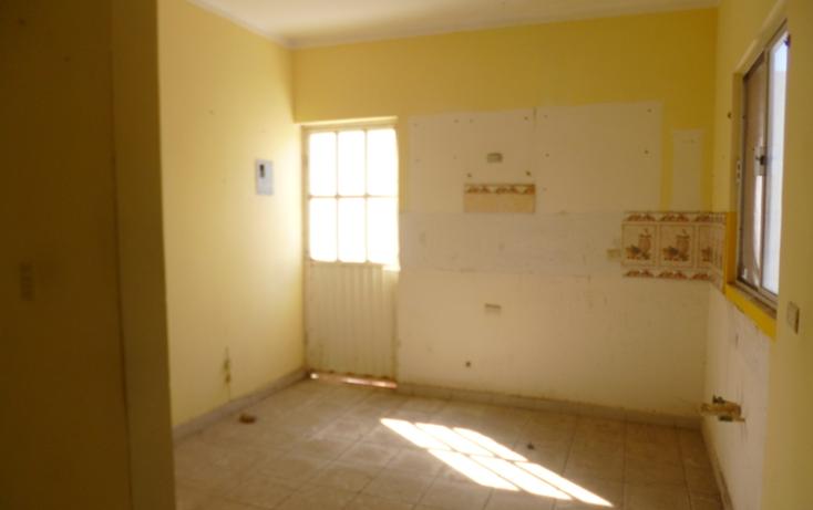 Foto de casa en venta en  , el palmar ii, la paz, baja california sur, 1478213 No. 04