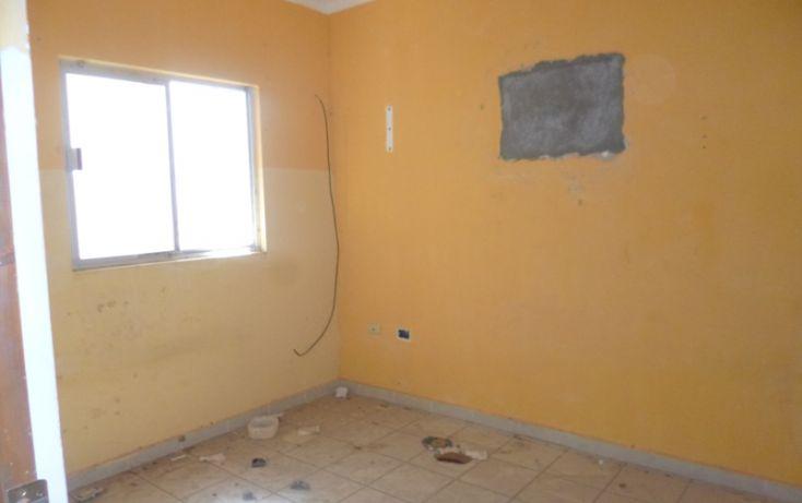 Foto de casa en venta en, el palmar ii, la paz, baja california sur, 1478213 no 06