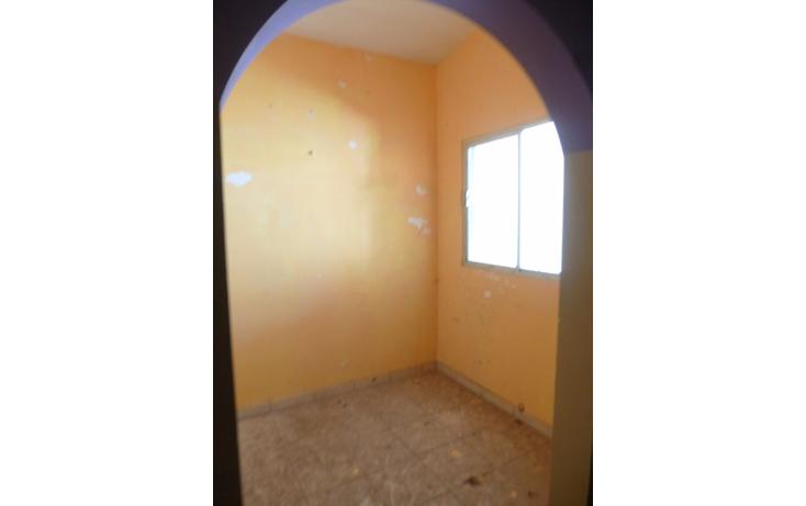 Foto de casa en venta en  , el palmar ii, la paz, baja california sur, 1478213 No. 07