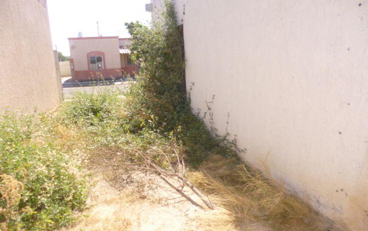 Foto de casa en venta en, el palmar ii, la paz, baja california sur, 1478213 no 08