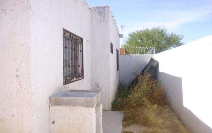 Foto de casa en venta en, el palmar ii, la paz, baja california sur, 1478213 no 09