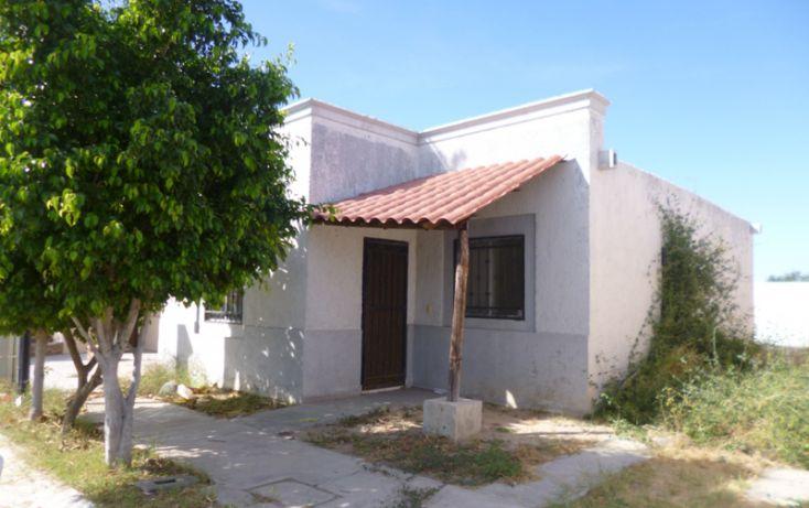 Foto de casa en venta en, el palmar ii, la paz, baja california sur, 1478213 no 10