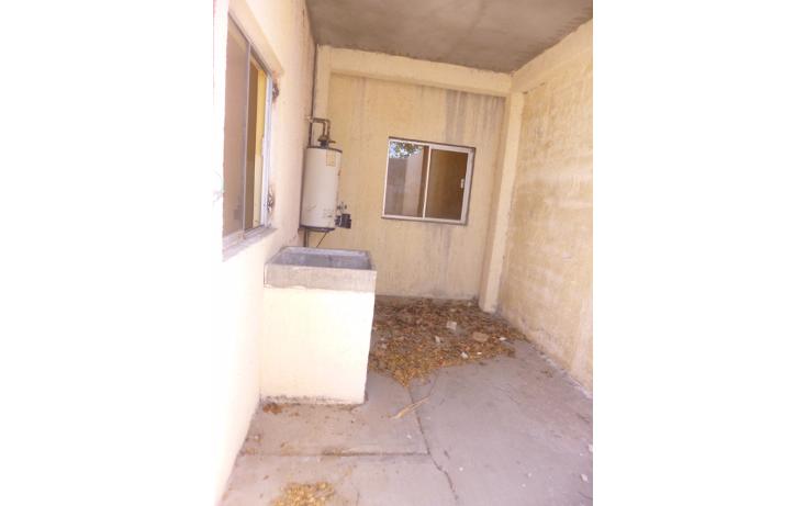 Foto de casa en venta en  , el palmar ii, la paz, baja california sur, 1478523 No. 05