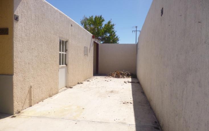 Foto de casa en venta en  , el palmar ii, la paz, baja california sur, 1478523 No. 06
