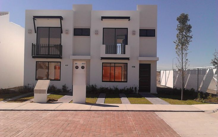 Foto de casa en venta en, el palmar, león, guanajuato, 1233411 no 01