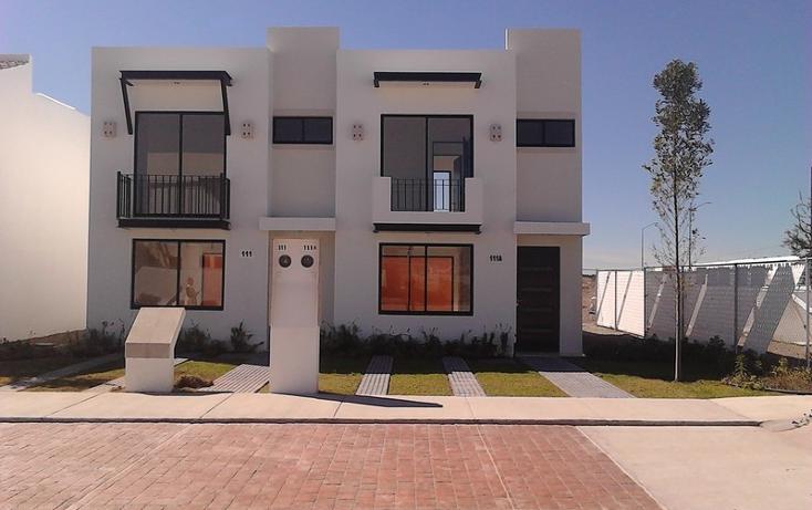 Foto de casa en venta en  , el palmar, le?n, guanajuato, 1233411 No. 02