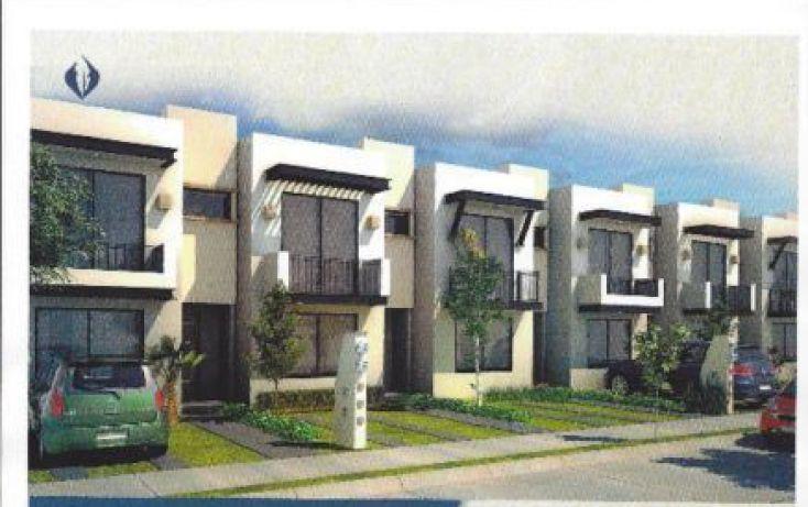 Foto de casa en venta en, el palmar, león, guanajuato, 1233411 no 04