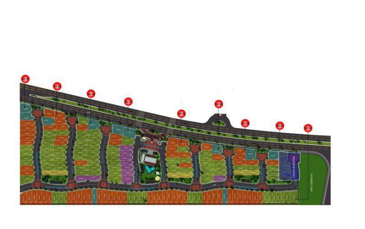 Foto de casa en venta en, el palmar, león, guanajuato, 1233411 no 07