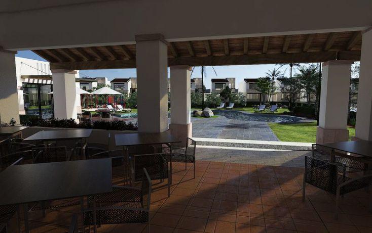 Foto de casa en venta en, el palmar, león, guanajuato, 1233411 no 11