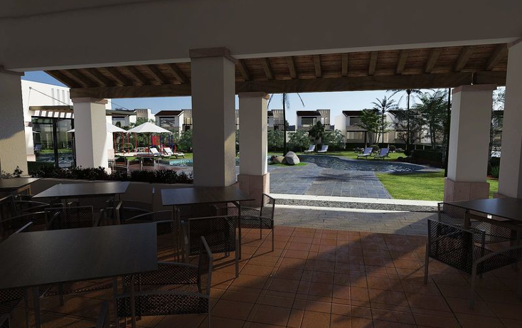 Foto de casa en venta en  , el palmar, le?n, guanajuato, 1233411 No. 11