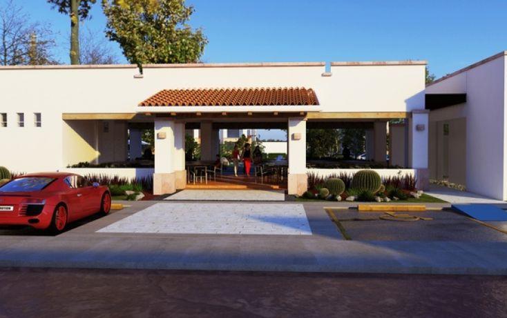 Foto de casa en venta en, el palmar, león, guanajuato, 1233411 no 12
