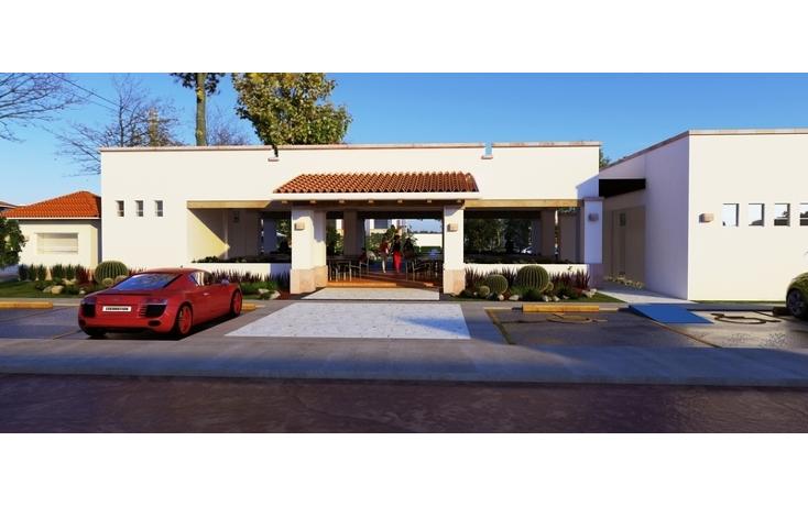 Foto de casa en venta en  , el palmar, le?n, guanajuato, 1233411 No. 12