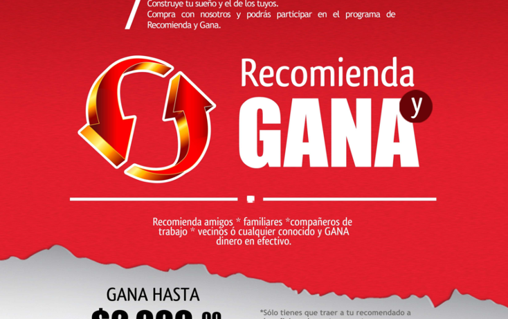 Foto de casa en venta en  , el palmar, le?n, guanajuato, 1233411 No. 14