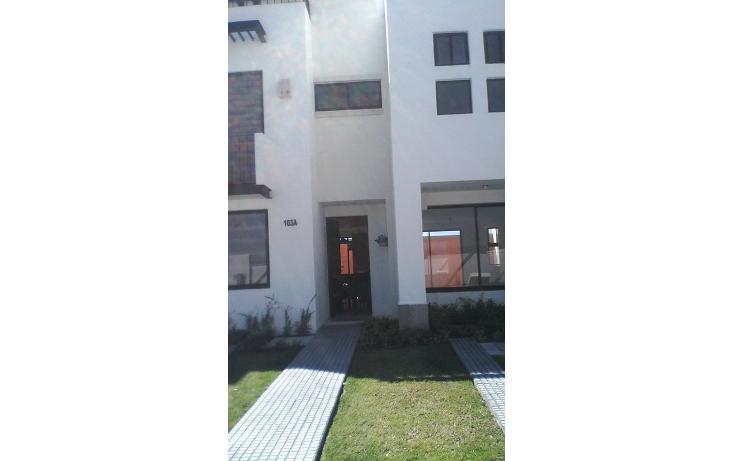 Foto de casa en venta en  , el palmar, le?n, guanajuato, 1233411 No. 15