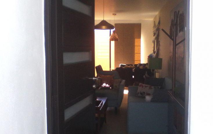 Foto de casa en venta en, el palmar, león, guanajuato, 1233411 no 16