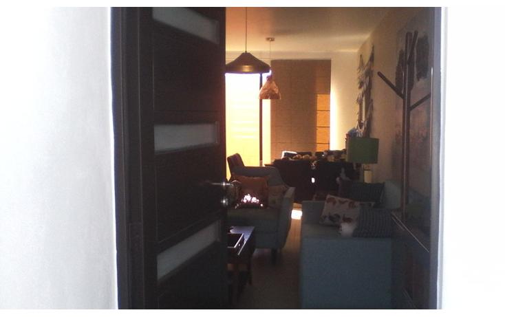 Foto de casa en venta en  , el palmar, le?n, guanajuato, 1233411 No. 16