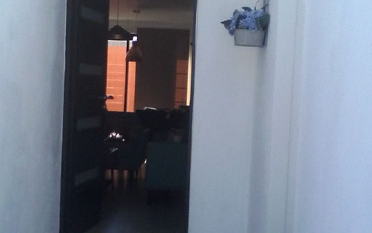 Foto de casa en venta en, el palmar, león, guanajuato, 1233411 no 17
