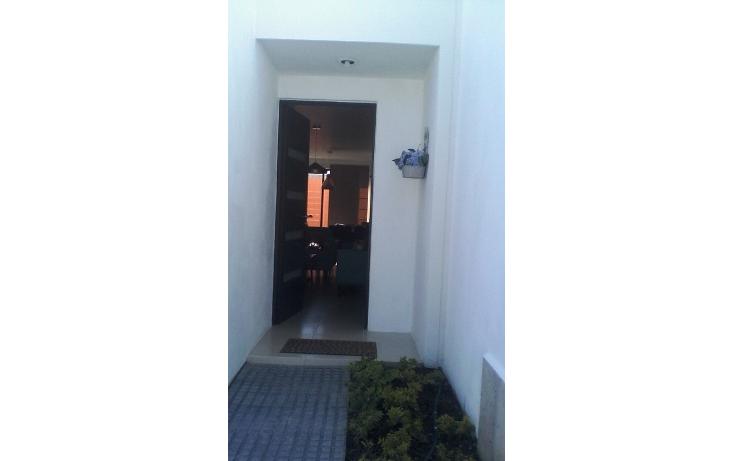 Foto de casa en venta en  , el palmar, le?n, guanajuato, 1233411 No. 17