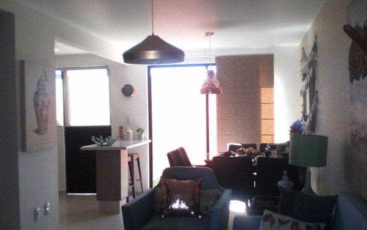 Foto de casa en venta en, el palmar, león, guanajuato, 1233411 no 18