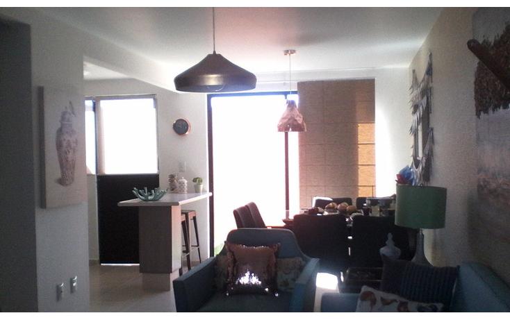 Foto de casa en venta en  , el palmar, le?n, guanajuato, 1233411 No. 18