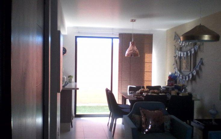 Foto de casa en venta en, el palmar, león, guanajuato, 1233411 no 19