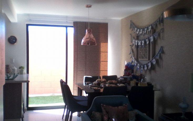 Foto de casa en venta en, el palmar, león, guanajuato, 1233411 no 20