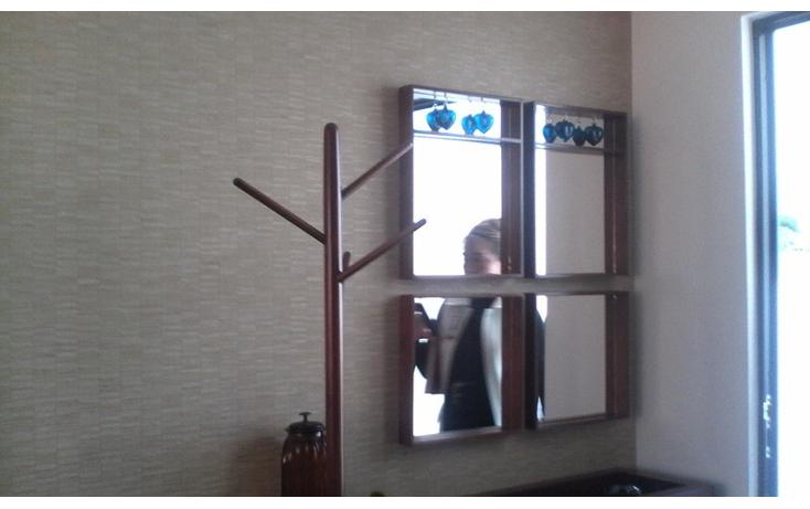 Foto de casa en venta en  , el palmar, le?n, guanajuato, 1233411 No. 20