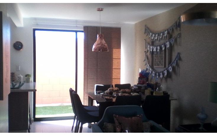 Foto de casa en venta en  , el palmar, le?n, guanajuato, 1233411 No. 21