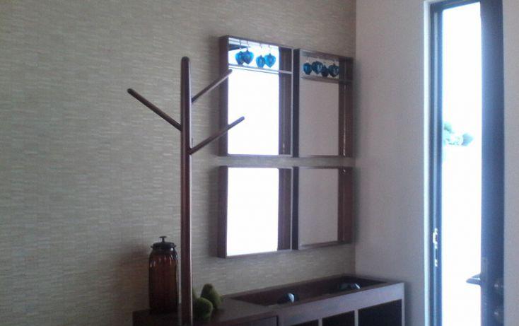 Foto de casa en venta en, el palmar, león, guanajuato, 1233411 no 22