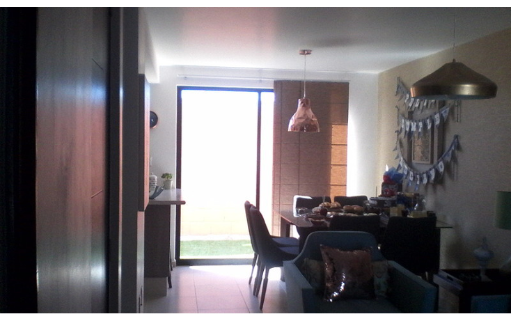 Foto de casa en venta en  , el palmar, le?n, guanajuato, 1233411 No. 22