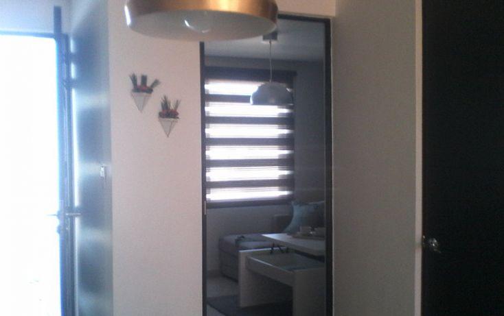Foto de casa en venta en, el palmar, león, guanajuato, 1233411 no 23