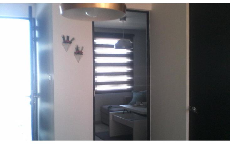 Foto de casa en venta en  , el palmar, le?n, guanajuato, 1233411 No. 23