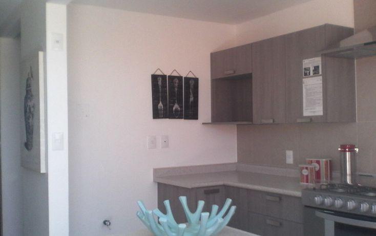 Foto de casa en venta en, el palmar, león, guanajuato, 1233411 no 24