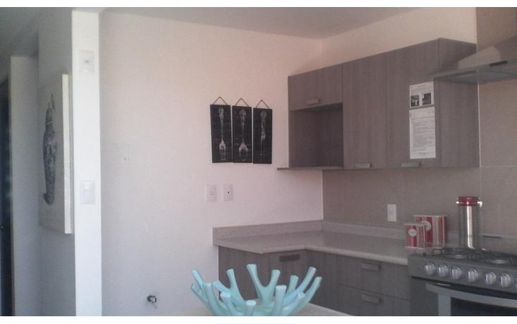 Foto de casa en venta en  , el palmar, le?n, guanajuato, 1233411 No. 24