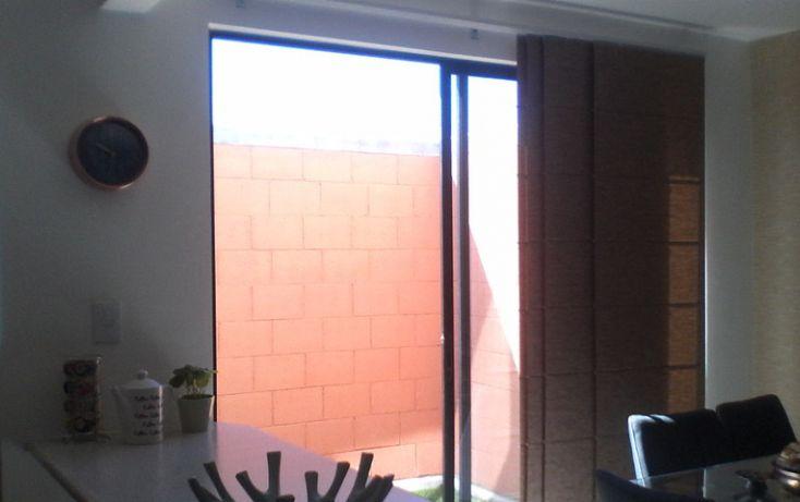 Foto de casa en venta en, el palmar, león, guanajuato, 1233411 no 25