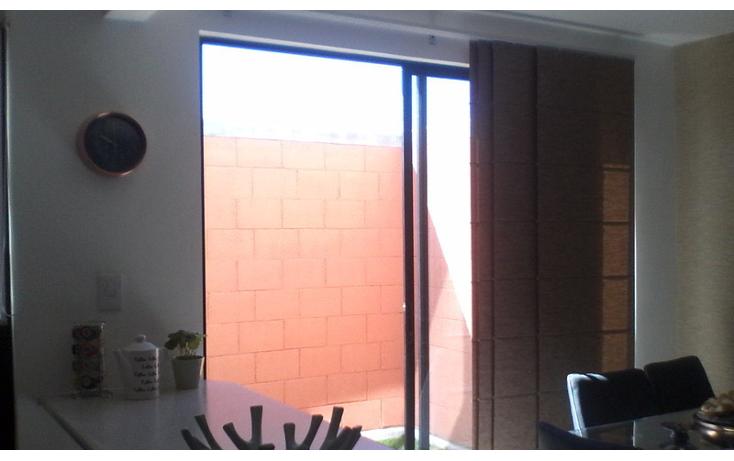 Foto de casa en venta en  , el palmar, le?n, guanajuato, 1233411 No. 25
